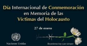 holocausto2012460x245