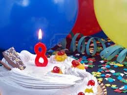 cumpleañosblog8