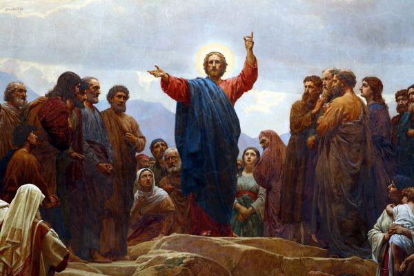 enseñanzas-de-jesus