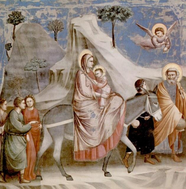 b000b-huida-a-egipto-capilla-de-la-arena-1304-06