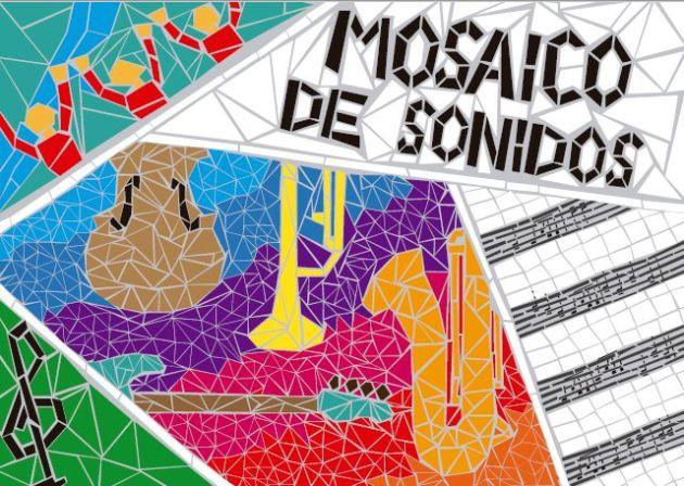 mosaicosonidos